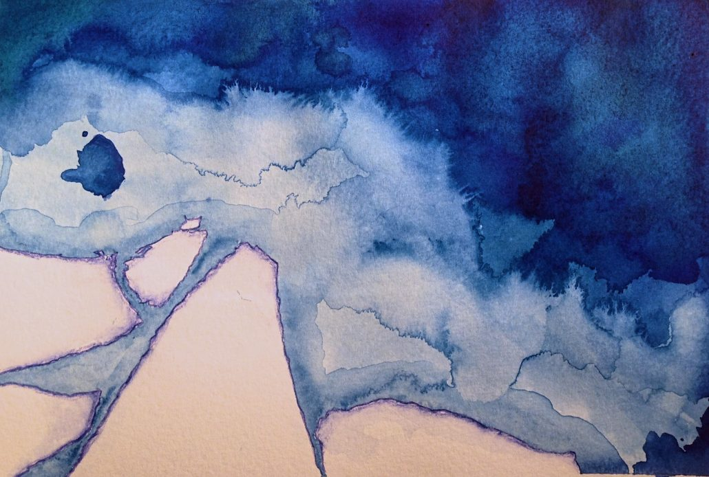Iceberg-1030×694